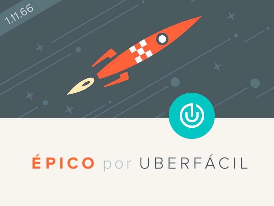 epico 1.8.4