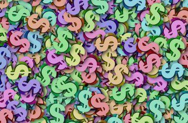 Como ganhar dinheiro na internet? Comece pelos básicos