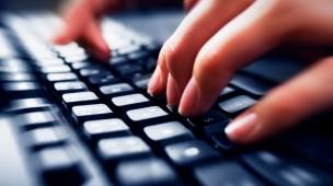 pesquisa computador