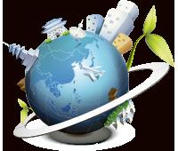 Mercado global2