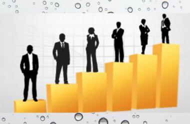 7 dicas para se tornar um afiliado de sucesso
