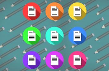 Como fazer um artigo COMO FAZER em apenas 6 passos