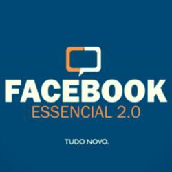 facebook essencialhotmart