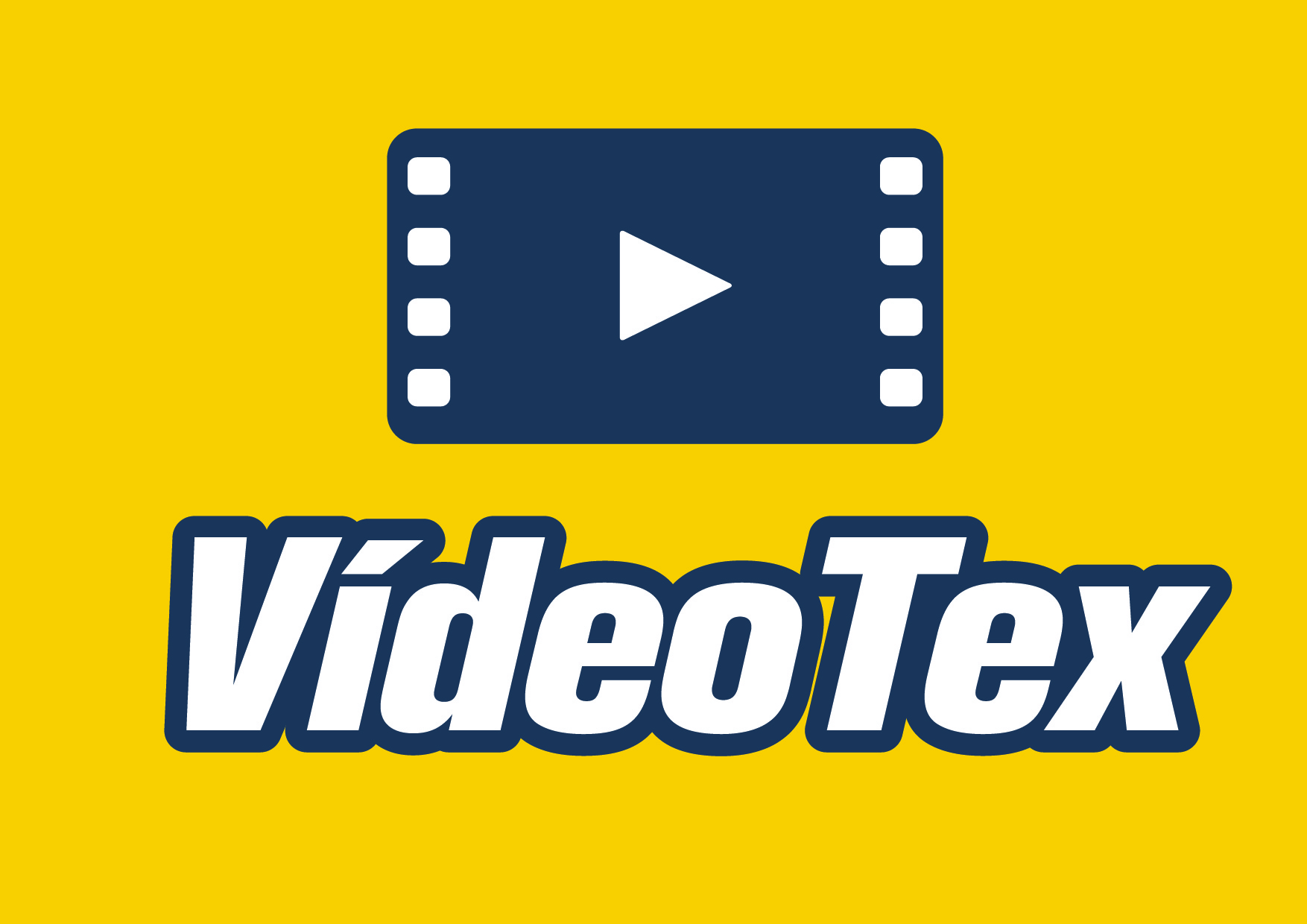 videotexx