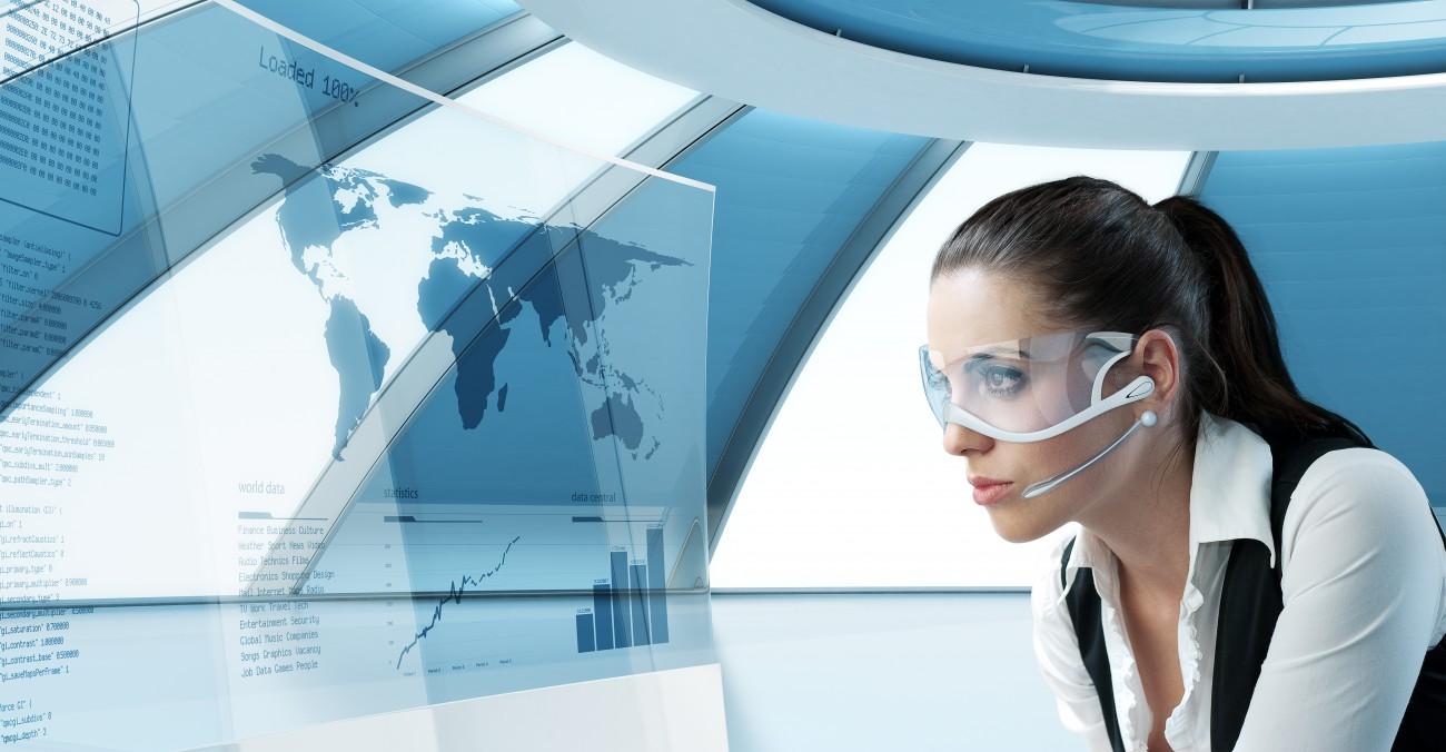 assistente virtual13