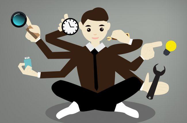 7 formas de ganhar dinheiro mesmo estando desempregado