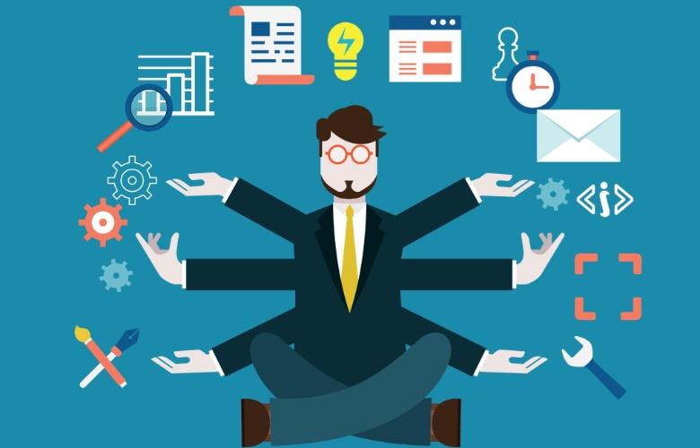 quem-nunca-se-imaginou-na-posicao-de-chefe-a-imagem-de-gestor-remete-a-poder-respeito-e-principalmente-a-um-salario-mais-polpudo-muitos-profissionais-almejam-ocupar-essa-p