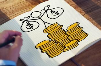 Renda Extra – 3 idéias para ajudar no orçamento familiar