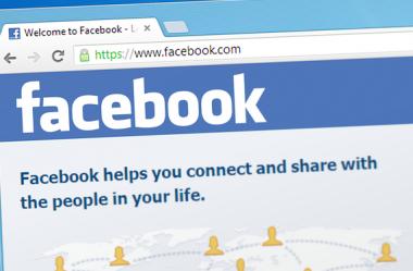 Facebook Ads para Afiliados Iniciantes – Suas dúvidas respondidas sobre Facebook Ads
