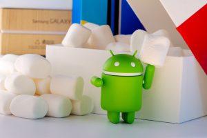 Esse mascote é um símbolo de criatividade e inovação da Google