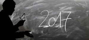 Qual sua missão para esse ano?
