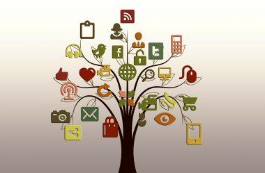 A chave do sucesso do empreendedor digital