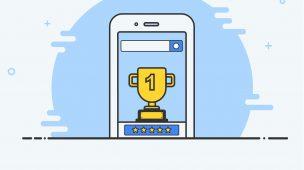 Não existe sucesso no marketing digital sem muito trabalho.