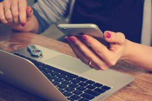 Tenha o usuário como prioridade e o sucesso virá automaticamente.