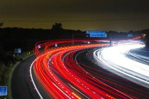 No mercado digital as transformações acontecem em alta velocidade.