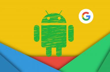 Os 09 princípios de criatividade e inovação – O Segredo da Criatividade da Google