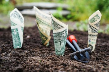 Quanto preciso investir para montar meu negócio online?