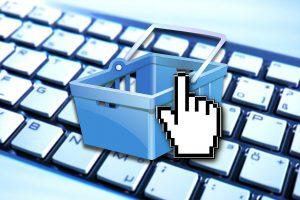 Usar ferramentas gratuitas com a finalidade de converter em vendas.