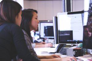 Com os ensinamentos do marketing digital é possível empreender na internet.