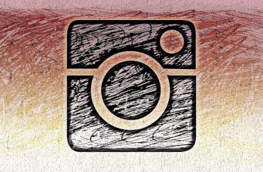 5 dicas de como ganhar dinheiro no Instagram