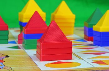Marketing digital é pirâmide?