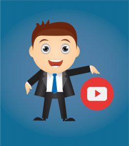 Quem é seu maior ídolo no marketing digital?