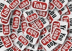 Youtube é uma ferramenta grátis e que pode te render bons lucros.