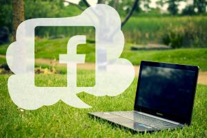 Não há o que temer, se o Facebook acabar, logo surgirá um substituto.
