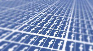 Para ganhar dinheiro com Facebook é necessário primeiro investir.