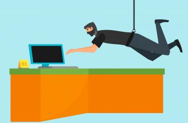 Ganhar dinheiro rápido na internet com Mini Site Ninja