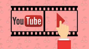 Ganhar mais inscritos no Youtube