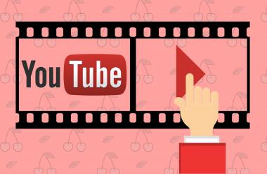 7 dicas para ganhar mais inscritos no Youtube grátis