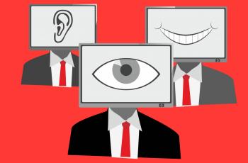 Como perder a vergonha e o medo de gravar vídeos