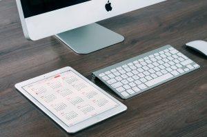Criar uma rotina te ajuda a ser mais organizado e aumenta o engajamento do seu público.