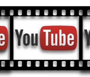 Dicas importantes para você ganhar mais inscritos no Youtube e crescer o seu negócio online.
