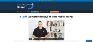 Alex Vargas é o criador do Fórmula Negócio Online e um excelente mentor para criação de negócios onlines.