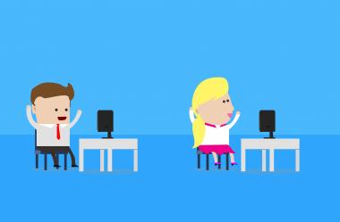 10 dicas de como trabalhar em casa e ganhar 13 mil reais em um mês