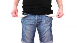 Para empreender online não precisa ter muito dinheiro. É possível começar sem investimento.