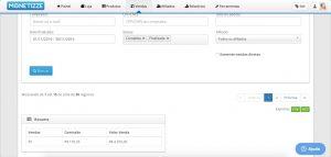 Monetizze é uma excelente plataforma de venda de infoprodutos.