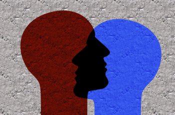 5 mentiras que te impedem de empreender online