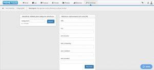 A Monetizze é uma plataforma de gestão e venda de infoprodutos.