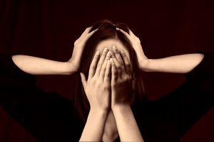 Você se sentiu envergonhado por ser demitido? Não há motivos para isso.