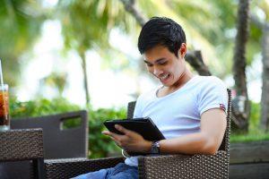 Aulas criativas e comunicação eficiente podem tornar seus emails uma máquina de conversão.