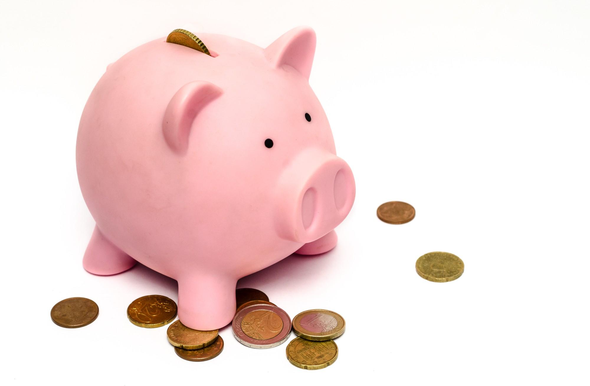 O retorno só vêm após um investimento. Não deixe de investir em seu negócio online.