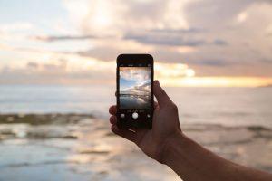 Gravar vídeos com celular é mais fácil que você imagina e o resultado vai te surpreender!