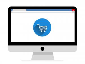 Seja um afiliado Monetizze e veja seu negócio online crescer.