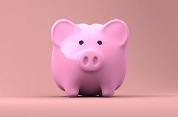 5 IDEIAS de NEGÓCIOS LUCRATIVOS com BAIXO Investimento para Trabalhar em Casa
