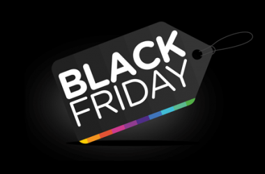 Cursos  de Marketing Digital com desconto na Black Friday 2017!