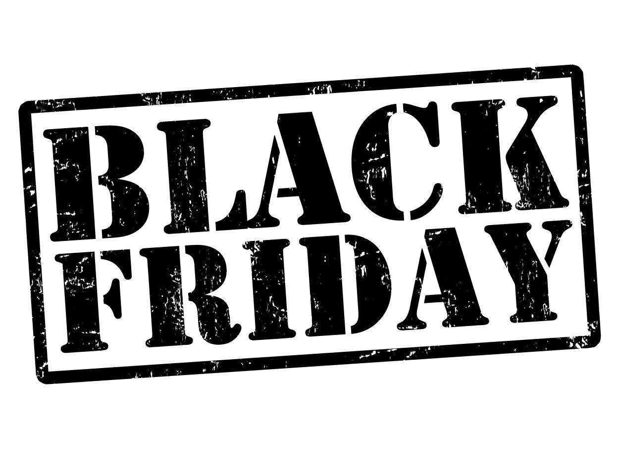 Se você queria cursos com descontos na Black Friday 2017, você ganhou!
