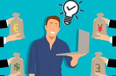 7 Erros que você NÃO deve cometer para ser um Afiliado de Sucesso